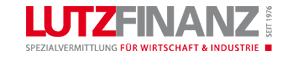lutz-finanz-logo-60px-hoch